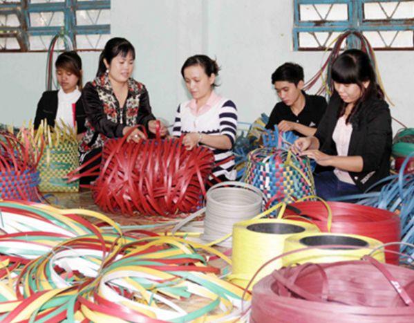 viec lam them buoi toi tai ha noi anh 4 - Một số công việc làm thêm buổi tối tại Hà Nội cho những ai đang cần