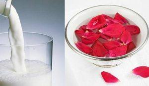 mat na hoa hong 300x174 - Cách làm môi đỏ tự nhiên tại nhà mà không cần son