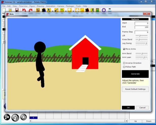 Top 5 phan mem lam video animation tot nhat 5 - Top 5 phần mềm làm video animation được ưa chuộng